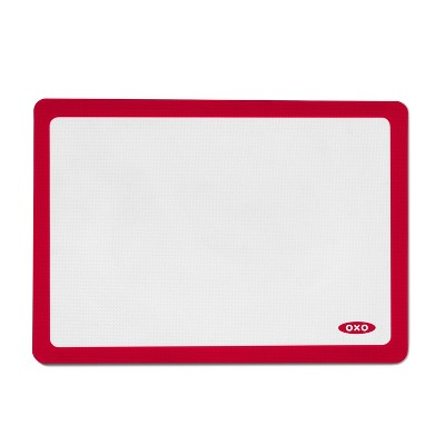 OXO 11.5 x16.5  Silicone Baking Mat