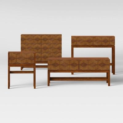 Tachuri Living Room Collection - Opalhouse™