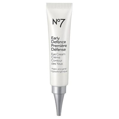 No7 retinol cream