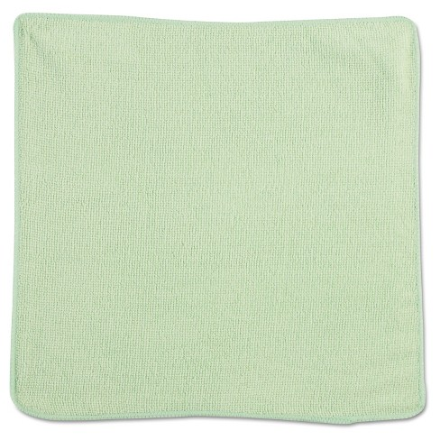 Rubbermaid® Commercial Reusable Cleaning Cloth - image 1 of 1