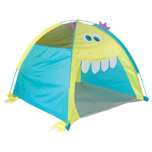 Pacific Play Sparky the Friendly Monster Tent - image 1 of 6