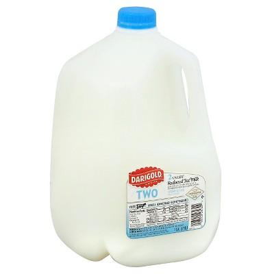 Darigold 2% Milk - 1gal