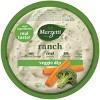 T. Marzetti Ranch Veggie Dip - 14oz - image 4 of 4