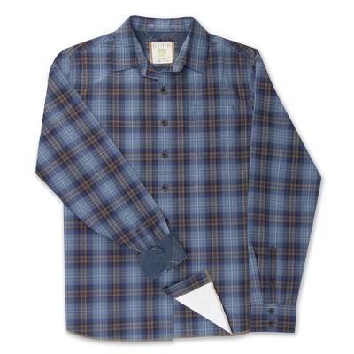 Ecoths  Men's  Ronan Shirt