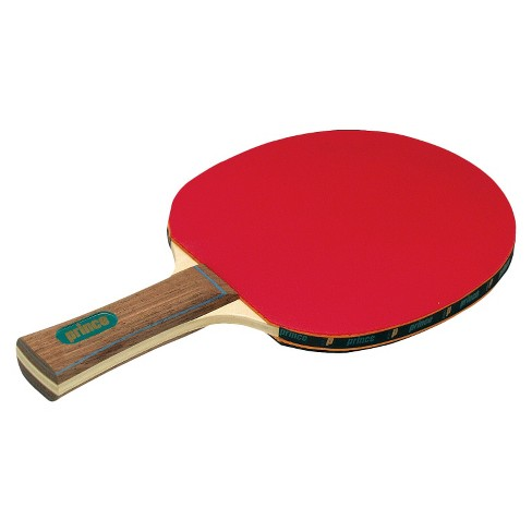 DMI Sports Prince Pro Control 800 Table Tennis Paddle - image 1 of 1