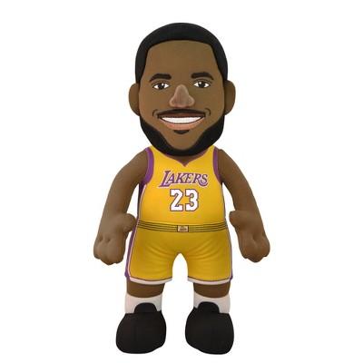 2d629a89801 NBA Los Angeles Lakers 10