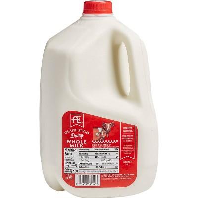 Anderson Erickson Whole Milk - 1gal