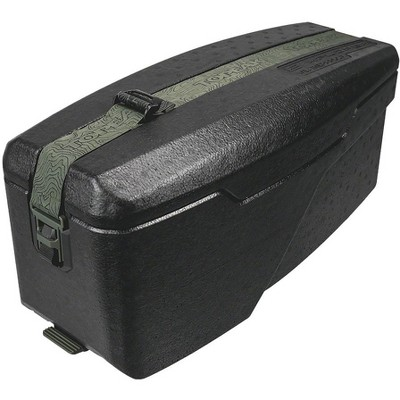 Topeak E-Xplorer Trunk Box Rack Bag