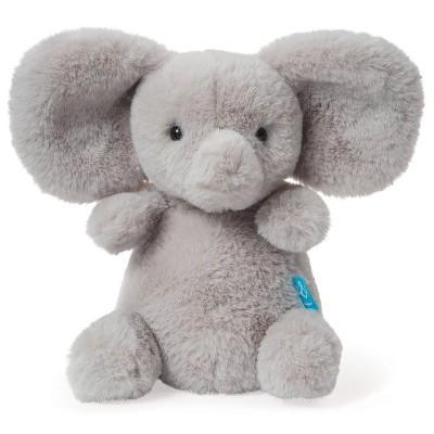 Manhattan Toy Petit Pomme - Elephant
