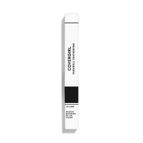 COVERGIRL Exhibitionist Cream Lipstick - image 1 of 3