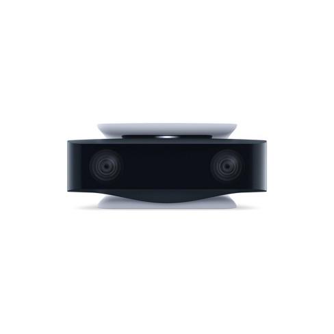 PlayStation 5 HD Camera - image 1 of 4