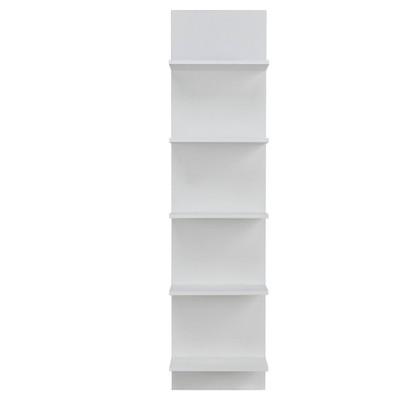 "47"" x 11.7"" Wall Shelf - Danya B."