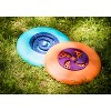 B. toys Disc Oh! Flying Disks - 4pc - image 3 of 4