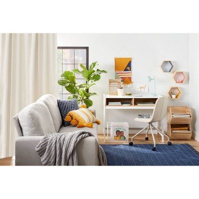 Bly Kids' Furniture Collection - Pillowfort™