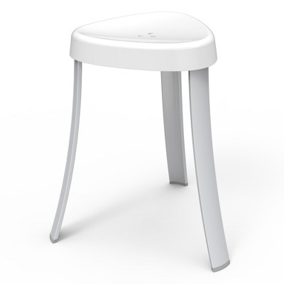 The Spa Seat Shower Stool - Better Living Products