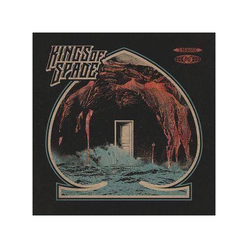 Lonely Biscuits - Universe In You (CD) - image 1 of 1
