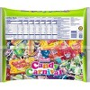 Charms Candy Carnival Halloween Assorted Candy Bag - 50.4oz - image 2 of 3