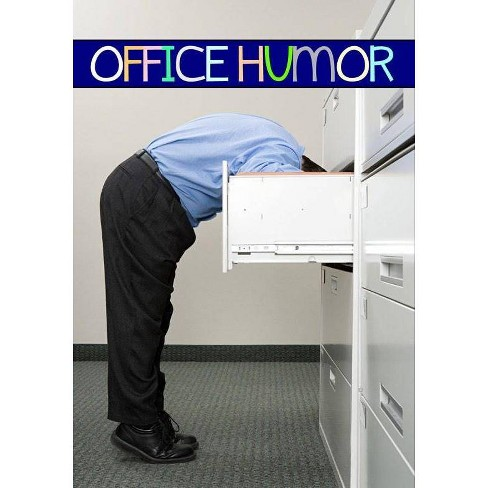 Office Humor (DVD) - image 1 of 1