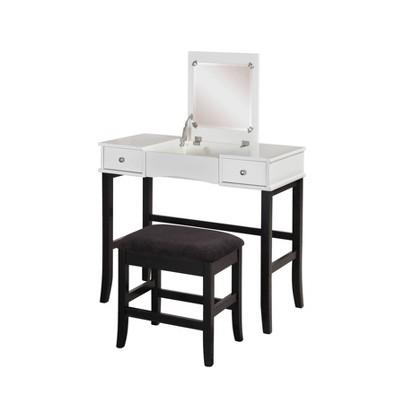 Jackson Vanity Set - Linon