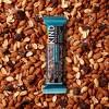 Kind Dark Chocolate Nuts & Sea Salt Nutrition Bars 12ct / 1.4oz - image 3 of 4