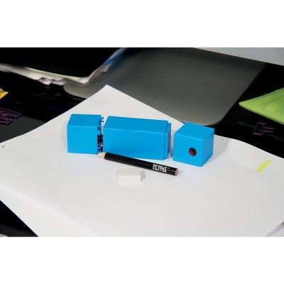 Paladone Products Ltd. Tetris Pencil Holder