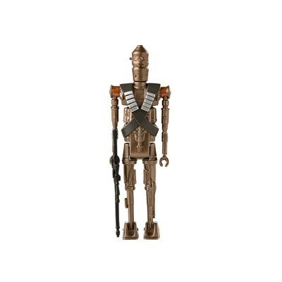 Star Wars Retro Collection IG-11