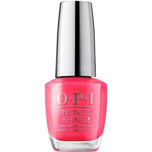 OPI Infinite Shine Gel Lacquer - 0.5 fl oz - image 1 of 3