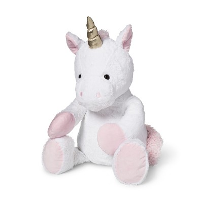 Plush Toy Unicorn XL - Cloud Island™