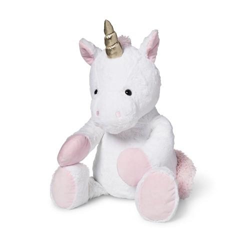 Plush Toy Unicorn XL - Cloud Island™ - image 1 of 1