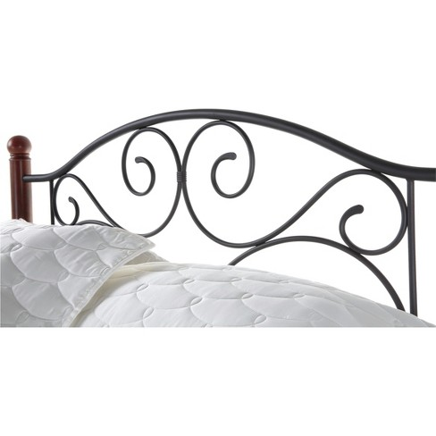 Doral Headboard - Fashion Bed Group - image 1 of 1
