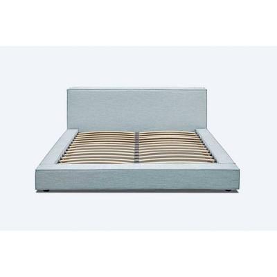 Pixel Bed - Coddle