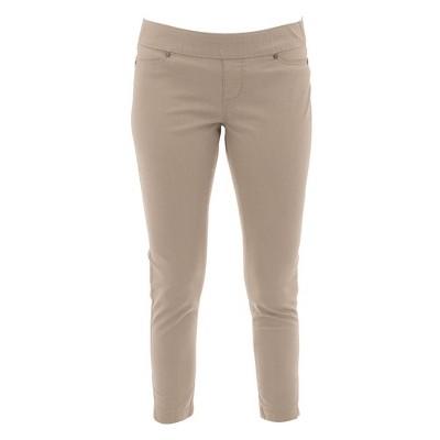 Aventura Clothing  Women's Liz Crop Pant