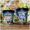 Ben & Jerry's Ice Cream Americone Dream - 16oz - image 6 of 6