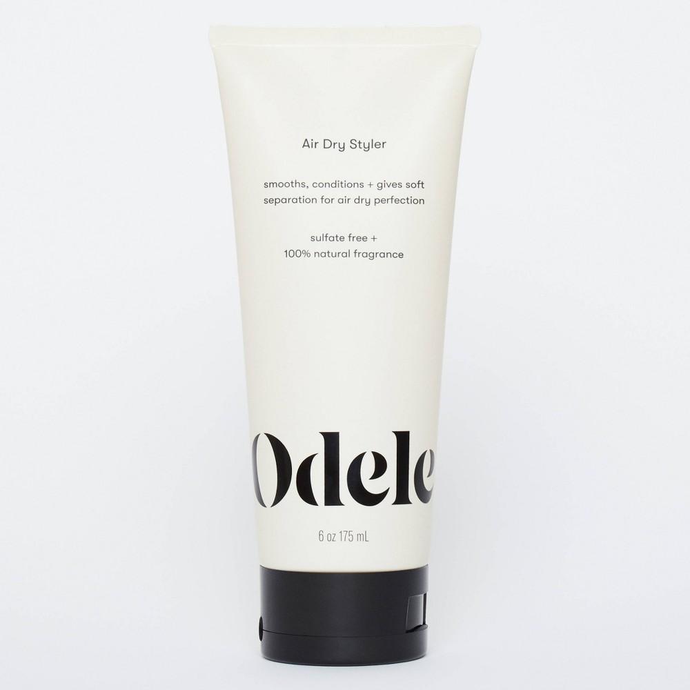 Image of Odele Air Dry Styler - 6oz