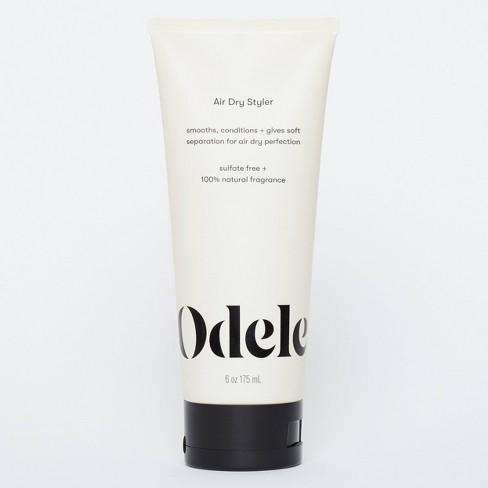 Odele Air Dry Styler - 6oz - image 1 of 4