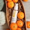 Derma E Vitamin C Serum - 2 fl oz - image 2 of 4