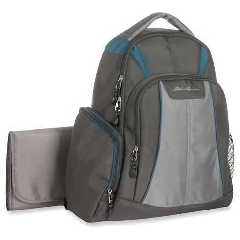 Diaper Bag Ed Bauer