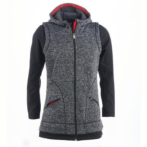 Women's Nivo Hybrid Jacket - image 1 of 1