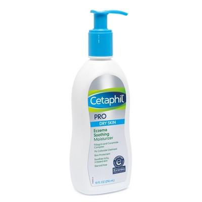 moisturizer for sensitive combination skin