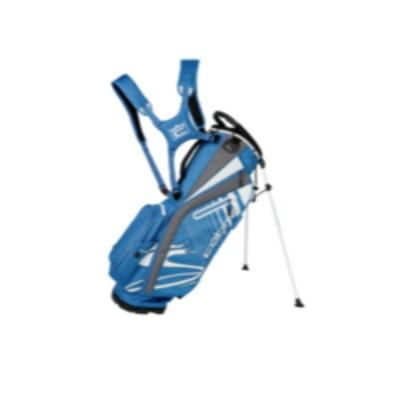 Cobra Golf Ultralight Stand Bag-Star Sapphire