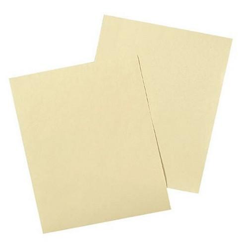 Pacon 18 X 24 Manila Drawing Paper 500 Sheets Target