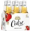 Stella Artois Cidre European Style Cider - 6pk/12 fl oz Bottles - image 2 of 2