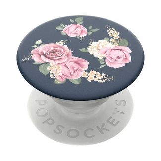 PopSockets PopGrip Cell Phone Grip & Stand - Vintage Perfume