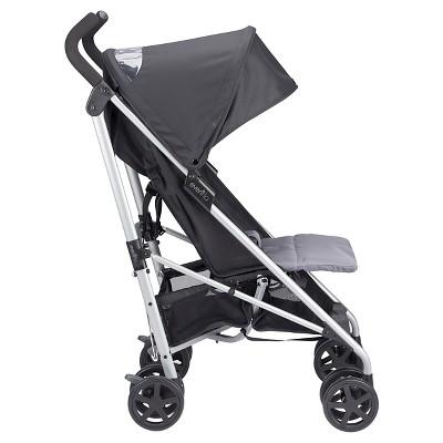 evenflo minno twin double stroller glenbarr gray target rh target com evenflo minno twin double stroller manual Evenflo Aura Stroller Parts