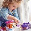 LEGO DUPLO Sofia the First Magical Carriage 10822 - image 4 of 4