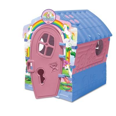 PalPlay Dream House - Unicorn