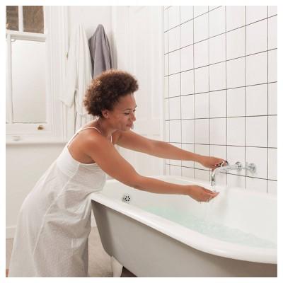 Dove White Moisturizing Beauty Bar Soap - 8pk - 3.75oz Each