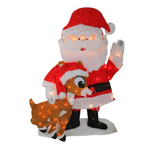 265b84b18f4e8 Rudolph the Red Nosed Reindeer Christmas 32