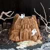 Nordic Ware Haunted Manor - image 3 of 4