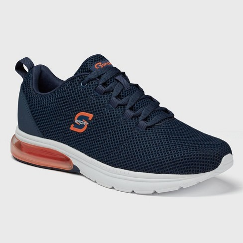 Men's S Sport by Skechers Tadeo Sneakers - image 1 of 4